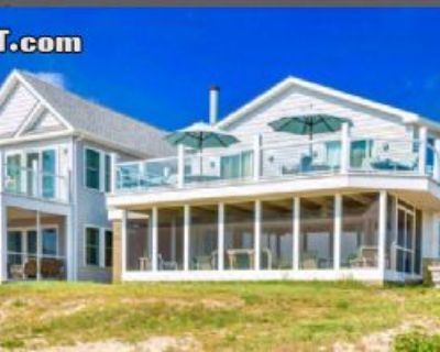 $2100 1 apartment in Rehoboth Beach