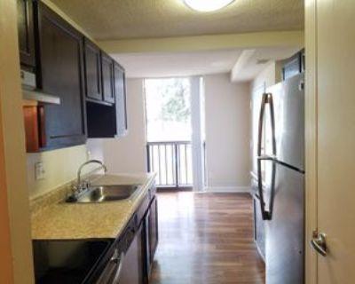 4327 Ravensworth Road #405, Annandale, VA 22003 2 Bedroom Apartment