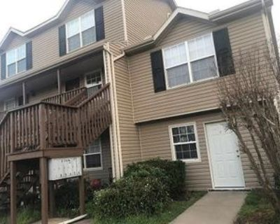 2128 N Garland Ave #4, Fayetteville, AR 72704 2 Bedroom Condo