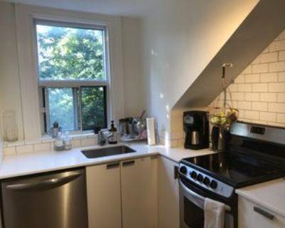 88 Dupont Street #Unit 3, Toronto, ON M5R 1V2 1 Bedroom Apartment