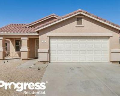 912 E Saratoga St, Gilbert, AZ 85296 3 Bedroom House