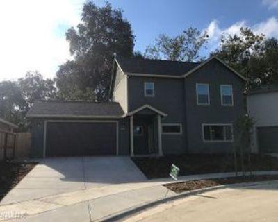 739 Royce Ln, Chico, CA 95973 3 Bedroom House