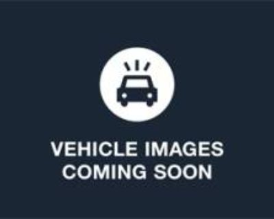 2018 Ford Expedition XLT RWD
