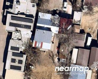 Preforeclosure Property in Albuquerque, NM 87107 - Willow Rd NW