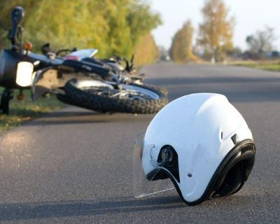 Find the Right Motorcycle Accident injury Lawyer in Massachusetts