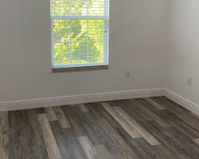 Private room with own bathroom - Orlando , FL 32803