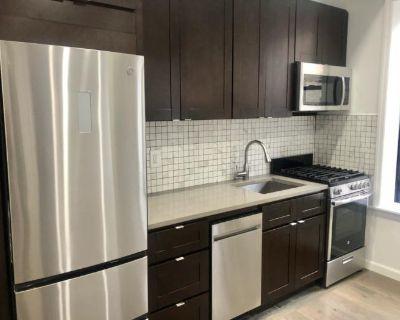 660 West 180th Street NEW YORK, NY 10033 3 Bedroom Apartment Rental