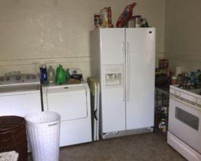 E Drachman St, Tucson, AZ 85705 1 Bedroom Condo