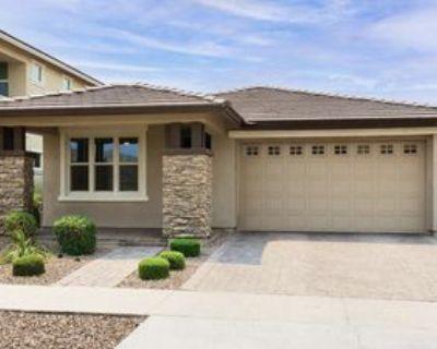 10625 East Sebring Avenue, Mesa, AZ 85212 3 Bedroom Apartment