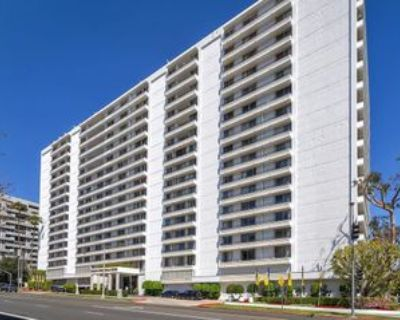 10390 Wilshire Blvd #1007, Los Angeles, CA 90024 2 Bedroom Apartment