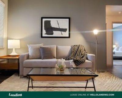 440 Strathmore Lane Lafayette.47423 #80109, Denver, CO 80026 3 Bedroom Apartment