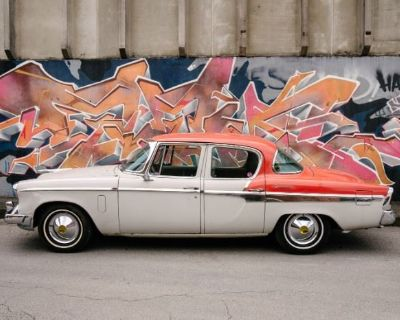 Cars, Collectibles, Rock n Roll, Americana HiBid Auctions Sale