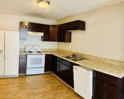 16 Connor Pl, Portsmouth, VA 23702 4 Bedroom Apartment