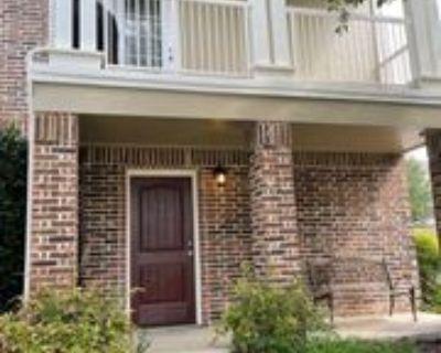 2001 Grove Park Ln, Richardson, TX 75080 2 Bedroom House