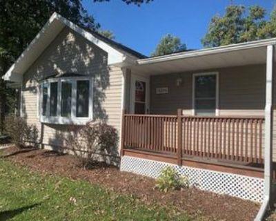 13240 Colfax Ave, Cedar Lake, IN 46303 3 Bedroom House