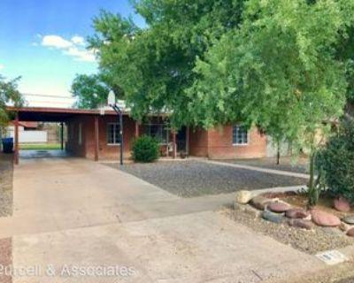 1911 N 21st St, Phoenix, AZ 85006 3 Bedroom House