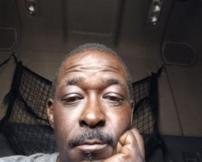 Jermaine, 47 years, Male - Looking in: Norfolk Norfolk city VA