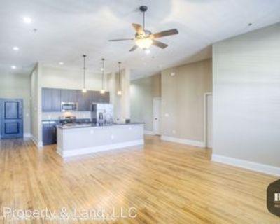 936 Broad St, Augusta, GA 30901 2 Bedroom House