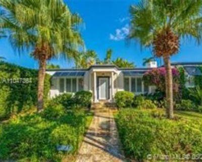 255 W Rivo Alto Dr, Miami Beach, FL 33139 3 Bedroom House