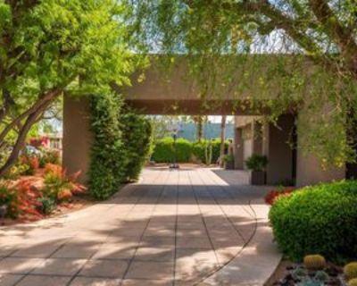 9 Mark Ter, Rancho Mirage, CA 92270 4 Bedroom House