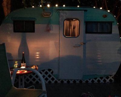 "Lil"" 60's SCOTTY/Vintage Gem in The Best Spot in Virginia Beach! - Virginia Beach"