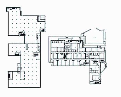 Office Suite for 1007 at Boxer - La Gran Plaza