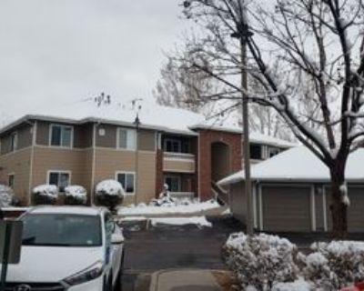 W Union Ave, Denver, CO 80123 1 Bedroom Condo