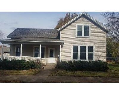 3 Bed 2 Bath Foreclosure Property in Wausau, WI 54403 - Lincoln Ave