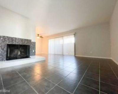 6510 College Grove Dr, San Diego, CA 92115 1 Bedroom Condo