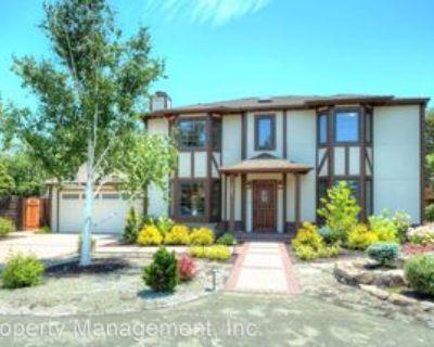 761 Encina Grande Dr, Palo Alto, CA 94306 5 Bedroom House