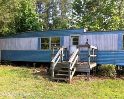 99 Railroad St, Graniteville, SC 29829 2 Bedroom House