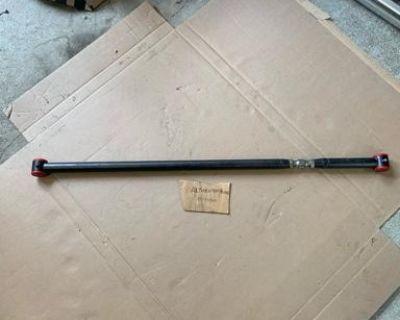 BMR adjustable panhard bar $75