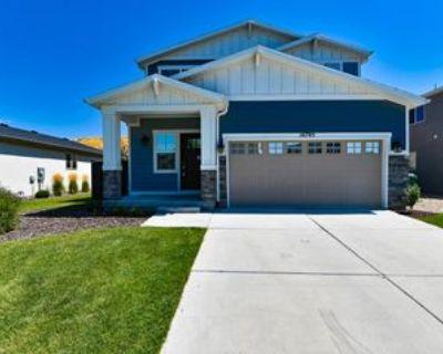14795 S Koins Way #1, Bluffdale, UT 84065 5 Bedroom Apartment