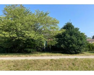 3 Bed 2 Bath Preforeclosure Property in Radcliff, KY 40160 - Hamilton St