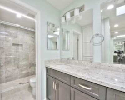 984 Belmont Ter #5, Sunnyvale, CA 94086 2 Bedroom Condo