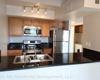 1241 N 48th St #211, Phoenix, AZ 85008 2 Bedroom Apartment