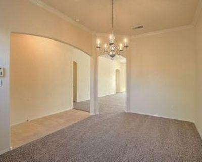 7305 Via Desierto Ne #Albuquerqu, Albuquerque, NM 87113 4 Bedroom House