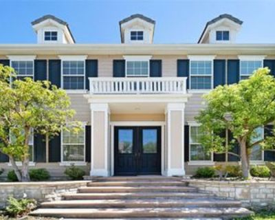 17585 Edgewood Ln, Yorba Linda, CA 92886 4 Bedroom House
