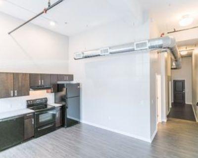 915 Broadway Blvd, Kansas City, MO 64105 1 Bedroom Apartment