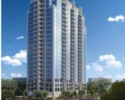 1080 West Peachtree Street Northwest #Z-20402-mh, Atlanta, GA 30309 1 Bedroom Apartment