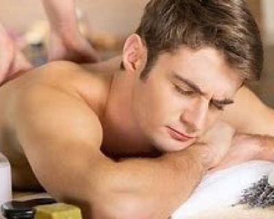 Perfect YOU Permanent Cosmetics  DAILY: 7 am - 9 pm near Le Merigot Hotel