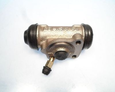 Toyota Camry 1997-2006 New Right Rear Wheel Cylinder 072-9266