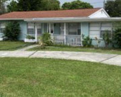 230 Seminole Ave, Titusville, FL 32780 4 Bedroom Apartment