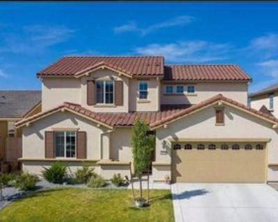 10741 Ridgebrook Dr, Reno, NV 89521 5 Bedroom House