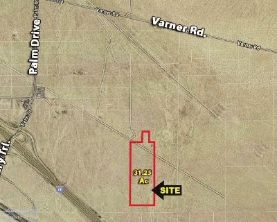 31.25 ac Mixed Use Land for Sale