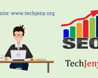 Hire Freelance SEO Expert at Affordable Rate