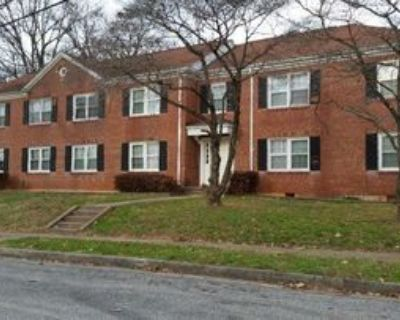 Craigslist - Rentals Classifieds in Martinsville, Virginia ...
