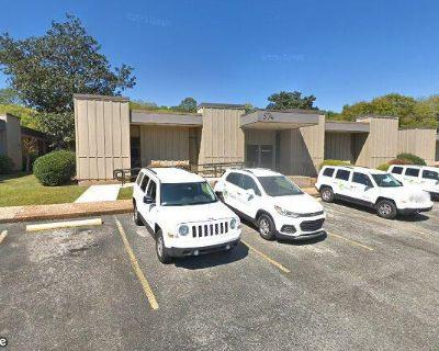 Azalea Office Park