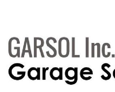 Garsol Garage Solutions