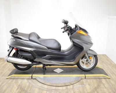 2010 Yamaha Majesty Scooter Wauconda, IL